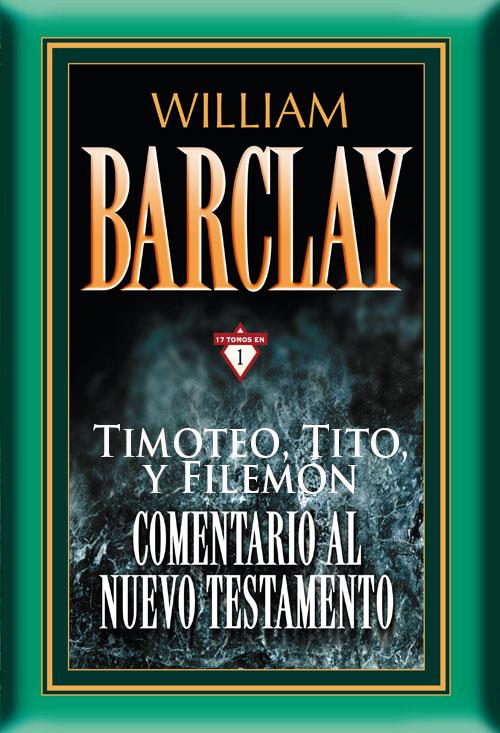 BARCLAY-TZ