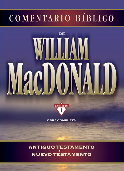 comentario_biblico_william_macdonald