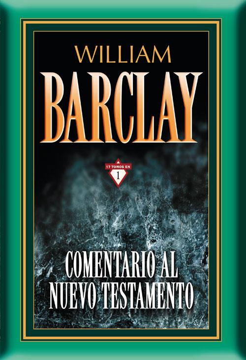 comentario_william_barclay