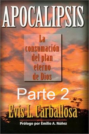 libro apocalipsis evis carballosa pdf